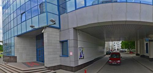 Панорама информационный интернет-сайт — Онлайнер — Минск, фото №1