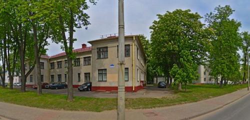 Панорама пункт проката — Multitools.by — Минск, фото №1