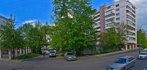 Панорама музыкальное образование — Boom music school — Минск, фото №1