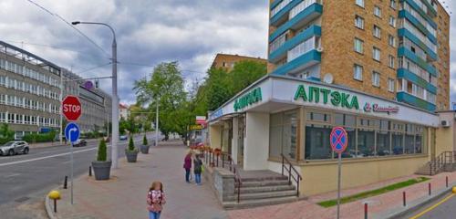 Панорама медицинское оборудование, медтехника — Белмедтехника — Минск, фото №1