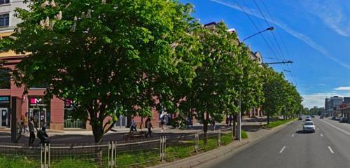 Панорама магазин продуктов — To Go — Минск, фото №1