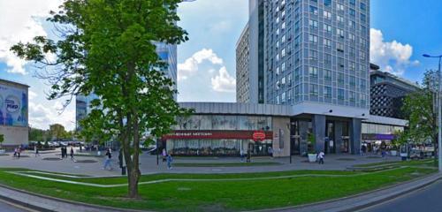 Панорама кондитерская — Коммунарка — Минск, фото №1