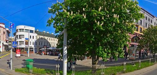Панорама курсы и мастер-классы — Адукар — Минск, фото №1