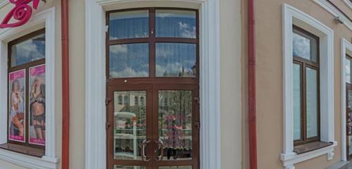 Панорама товары для творчества и рукоделия — Арт-территория — Минск, фото №1