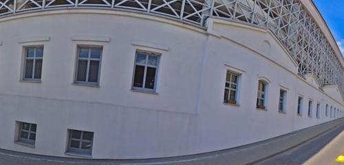 Панорама товары для творчества и рукоделия — Ратенвест Плюс — Минск, фото №1