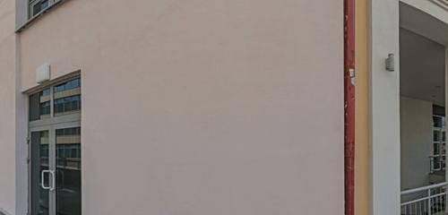 Панорама магазин парфюмерии и косметики — 100 Ароматов — Минск, фото №1