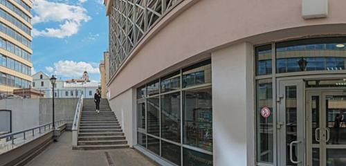 Панорама нитки, пряжа — Klub-ok — Минск, фото №1