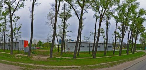 Панорама аккумуляторы и зарядные устройства — Римбат — Минск, фото №1