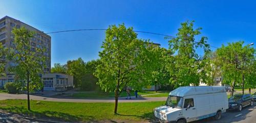 Панорама кованые изделия — Цуканов П. С., ИП — Минск, фото №1