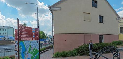 Панорама музыкальное образование — Музыкальная школа МузШок — Минск, фото №1