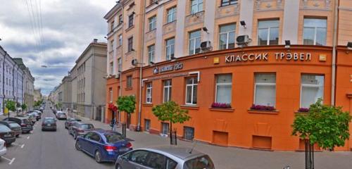 Панорама ремонт бытовой техники — Fixcellent — Минск, фото №1