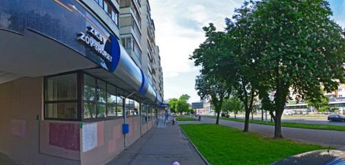 Панорама кованые изделия — ЭлитСталь — Минск, фото №1