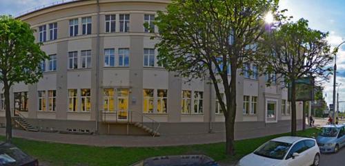 Панорама ремонт телефонов — Sky Phone — Минск, фото №1