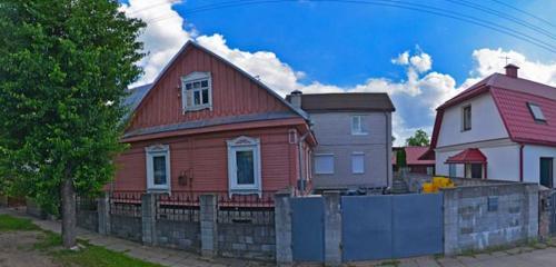 Панорама строительные и отделочные работы — Скульптор-Буд — Минск, фото №1