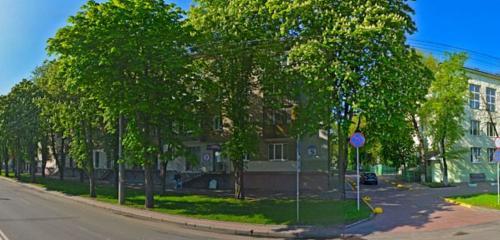 Панорама изготовление памятников и надгробий — Armagran — Минск, фото №1