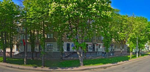 Панорама жильё посуточно — Apartment on Viery Charužaj — Минск, фото №1