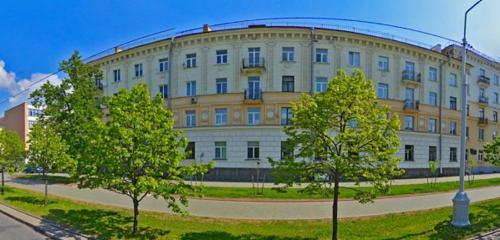 Панорама фотоуслуги — Срочное фото на документы — Минск, фото №1