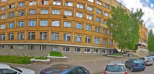 Панорама интернет-магазин — Все для садовода Sekator.by — Минск, фото №1