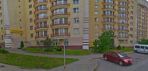 Панорама интернет-маркетинг — Студия Йети — Минск, фото №1