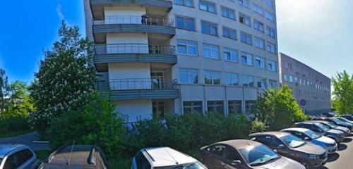 Панорама интернет-магазин — Модные кухни — Минск, фото №1