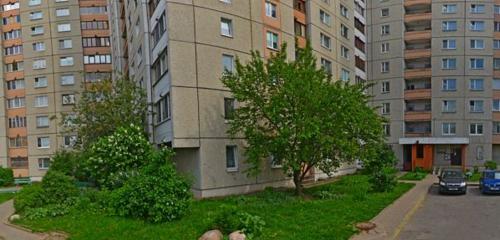 Панорама ремонт бытовой техники — Ремонт Холодильников — Минск, фото №1
