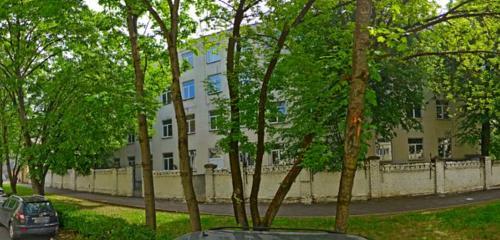 Панорама интернет-магазин — Потолочная плитка — Минск, фото №1