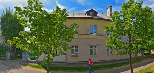 Панорама интернет-магазин — Стрипы Бай — Минск, фото №1
