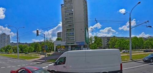 Панорама медицинское оборудование, медтехника — Медицинские товары — Минск, фото №1