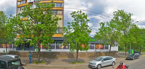 Панорама супермаркет — Хит! Стандарт — Минск, фото №1