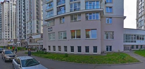 Панорама детские игрушки и игры — Игрушкино — Минск, фото №1
