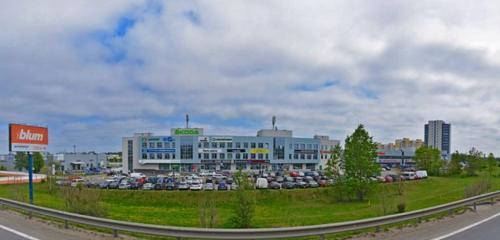 Панорама аккумуляторы и зарядные устройства — Римбат — Минская область, фото №1