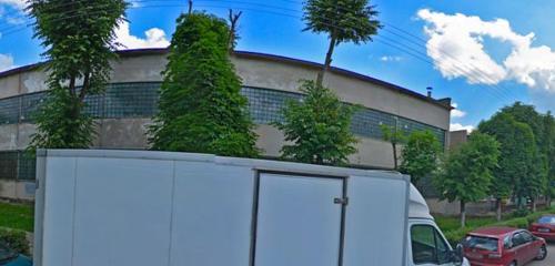 Панорама строительный магазин — Постройка.бел — Минск, фото №1