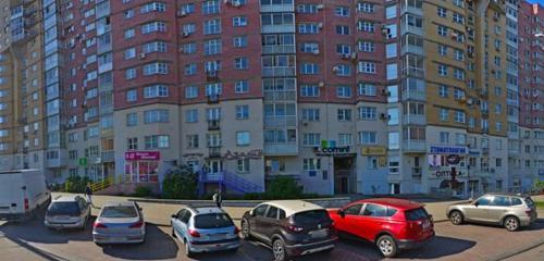 Панорама автоматизация производств — Автоматикацентр — Минск, фото №1