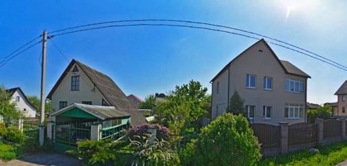 Панорама магазин мебели — AksHome — Минская область, фото №1
