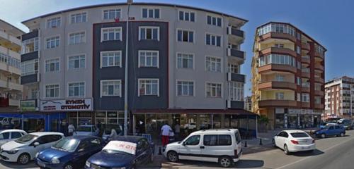 Panorama emlak ofisi — Çerkezköy Yatırım Emlak — Çerkezköy, foto №%ccount%