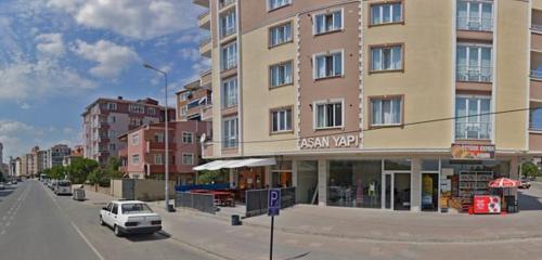Panorama emlak ofisi — Atakent Gayrimenkul & İnşaat — Çerkezköy, foto №%ccount%