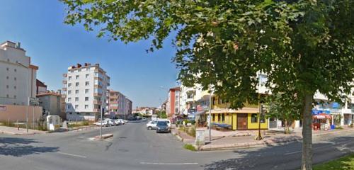 Panorama i̇nşaat firmaları — Kayadeniz İnşaat & Gayrimenkul Hizmetleri — Çerkezköy, foto №%ccount%