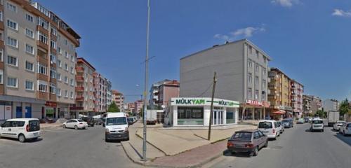 Panorama i̇nşaat firmaları — Mülk Yapı — Çerkezköy, foto №%ccount%