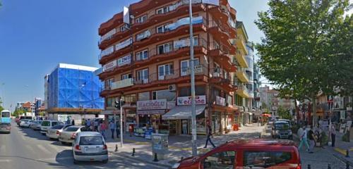 Panorama eczaneler — Yeni Eczane — Çerkezköy, foto №%ccount%
