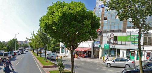 Panorama market — Erler Gıda — Çerkezköy, foto №%ccount%
