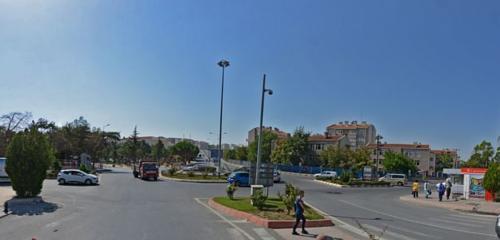 Panorama fast food — Çerkezköy Cafe Roma — Çerkezköy, foto №%ccount%