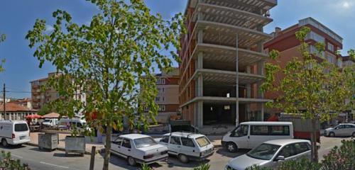 Panorama göz sağlığı merkezleri — Atamer Göz Merkezi Sağlık Hizmetleri — Çerkezköy, foto №%ccount%