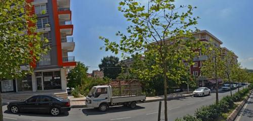 Panorama market — A101 — Çerkezköy, foto №%ccount%