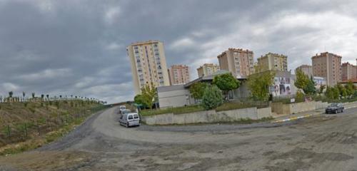 Panorama eczaneler — Eczane Vefa — İstanbul, photo 1