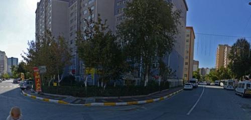Panorama özel ders hizmetleri — Dahi Ders Evi Etüt Eğitim Merkezi — Beylikdüzü, photo 1