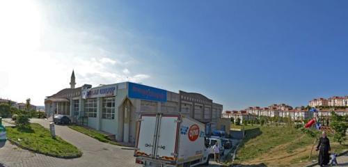 Panorama eczaneler — Taşoluk Filiz Eczanesi — İstanbul, photo 1