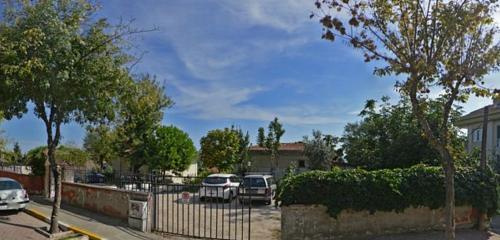 Panorama otel — Duygu Villa — Avcılar, photo 1