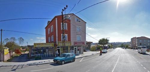 Panorama eczaneler — Gümüş Eczanesi — Arnavutköy, photo 1