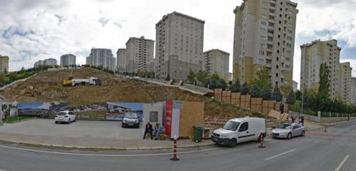 Panorama eczaneler — Erdem Eczanesi — Küçükçekmece, photo 1