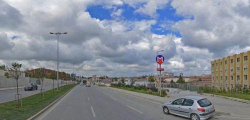 Panorama baskı hizmetleri — Dünya Gazetesi — Başakşehir, photo 1